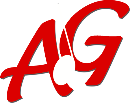 ADG - Our association - Members